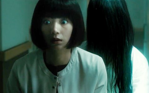 sadako movie