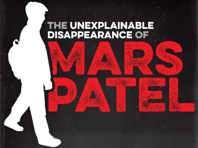 https://i0.wp.com/www.marspatel.com/wp-content/uploads/2017/01/cropped-MARS_PATEL_Logo_new.jpg?resize=640%2C481