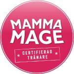 Cert MammaMagetränare