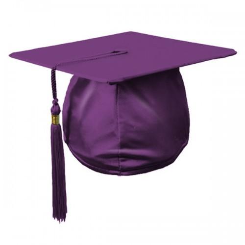 children s graduation hat