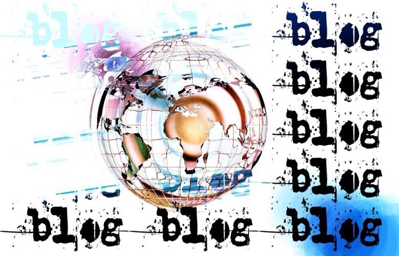 Blogplaatje
