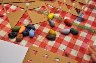 crayon rocks rubbeez