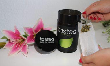 tastea energy boost