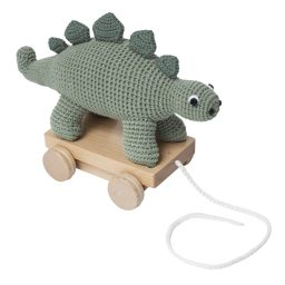sebra dino speelgoed peuter