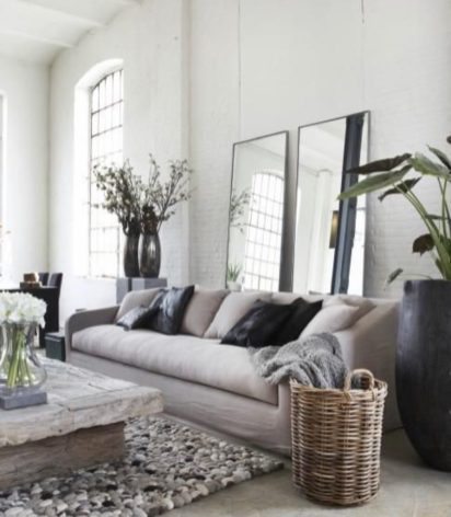 interieur vloerkleed (3)