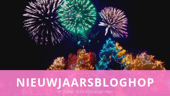 Nieuwjaarsbloghop: win een Cosy Moments pakket van Kneipp