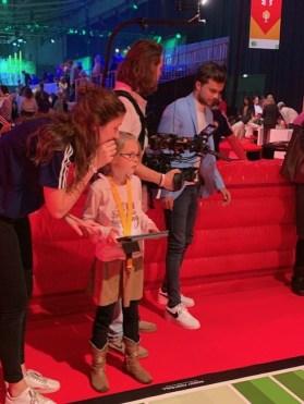 Generation Discover Festival Rotterdam