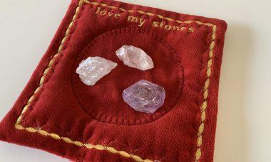 lovemystones