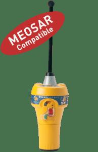 Oceansignal-e100-e100gfeature-image-MEOSAR