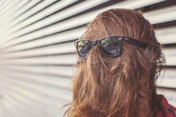 funny-girl-hairs-2867-825x550