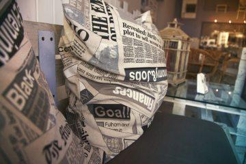 newspaper-pillows-1467-825x550