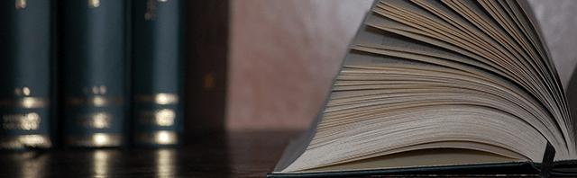 książki książka słownik słowniki papier czytanie biblioteka domowa biblioteczka półka na książki