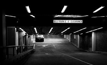 zakupy-parking-centrum-handlowe