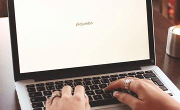 kobieta-przy-laptopie