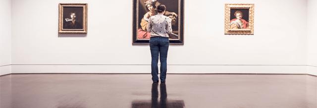 kompleksy uda nienawidzę swojego ciała galeria sztuki muzeum obrazy jak wygląda dziewczyna nogi