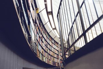 architecture-books-building-2757-828x550