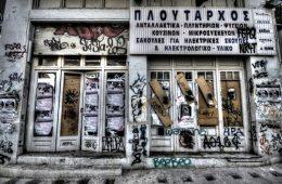 closed-door-graffiti-3702-831x550