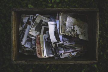 people-vintage-photo-memories-large