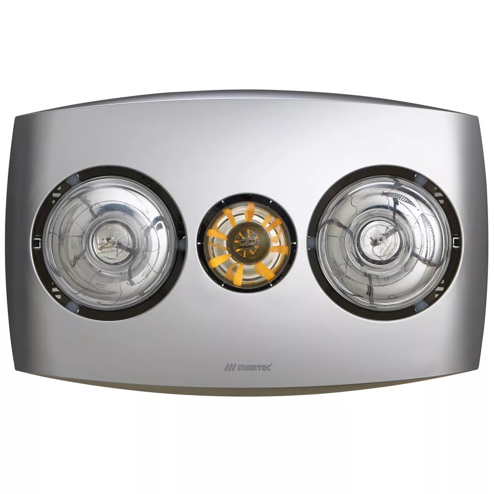 hight resolution of contour 2 3 in 1 bathroom heater with exhaust fan and light marteccontour 2 3 in