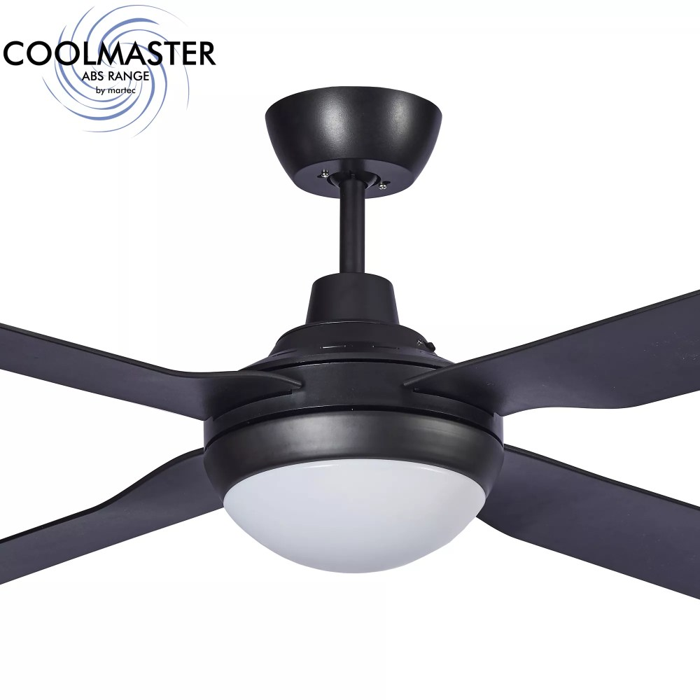 medium resolution of discovery 48 ceiling fan with 15w cct led light