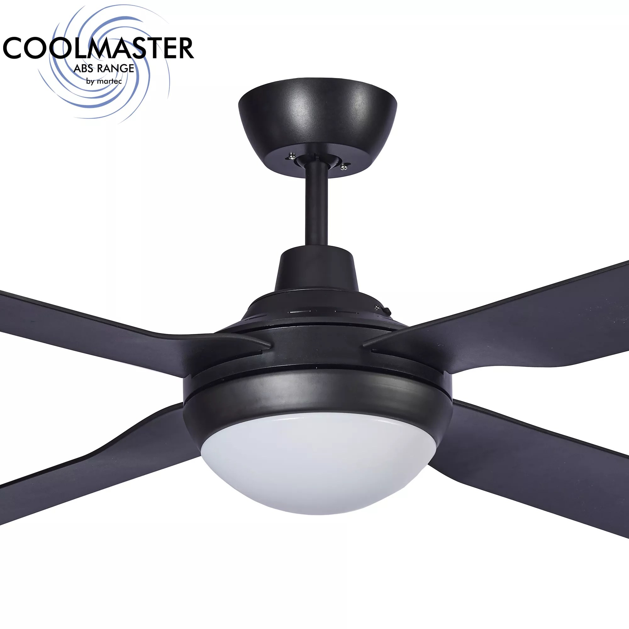 hight resolution of discovery 48 ceiling fan with 15w cct led light