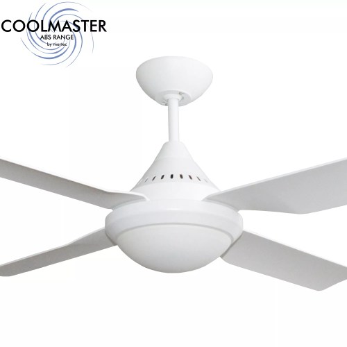 small resolution of imperial 48 4 blade ceiling fan with 15w cct