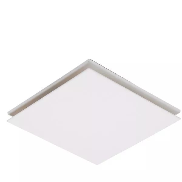 flow exhaust fan with light martec
