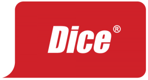 jobs-api-dice