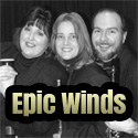 epicWinds_cover