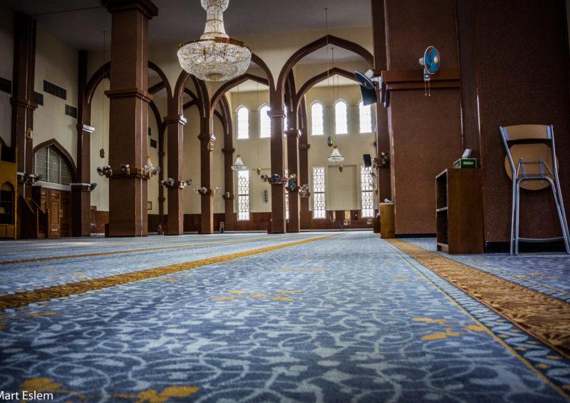 Sultanát Omán
