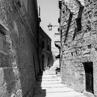 Rabat, Malta [Mart Eslem]