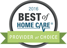 best-home-care
