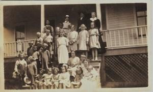 ARK.MM 072s 1910