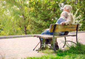 Tips for Addressing Depression in Seniors
