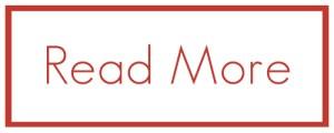 readmorebutton-red