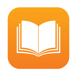 iBooks-S3-icon