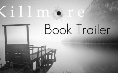 Killmore Book Trailers