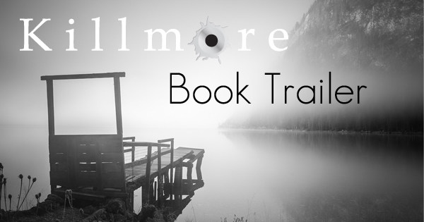 Killmore Book Trailers