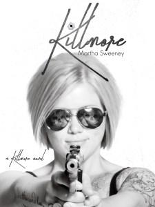 Killmore by Martha Sweeney iPad Mini Wallpaper