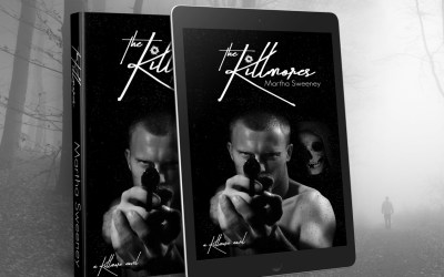 The Killmores is Now LIVE