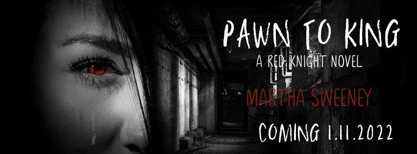 Pawn To King Release Date News