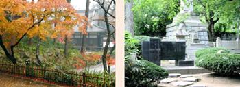 Enkakuji Tempel in Japan - karateschool ki club.cool voor traditioneel Shotokan karate-do te Amsterdam en Monnickendam