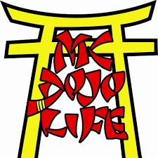McDojoLife