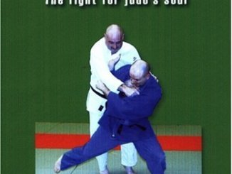 Ippon The Fight for Judos Soul