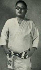 Mikinosuke Kawaishi - metodo kawaishi