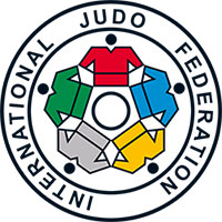 International Judo Federation (IJF) - cronologia judo
