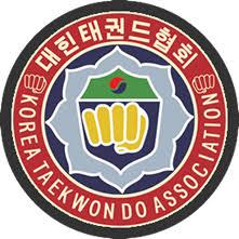 Korea Taekwondo Association KTA