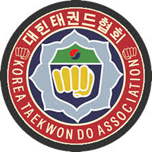 Korea Taekwondo Association KTA