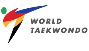 World Taekwondo WT