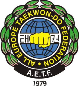 All European Taekwondo Federation AETF